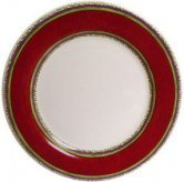 Dinner plates set 6 Zenaba